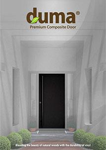 DUMA DOOR & BOARD